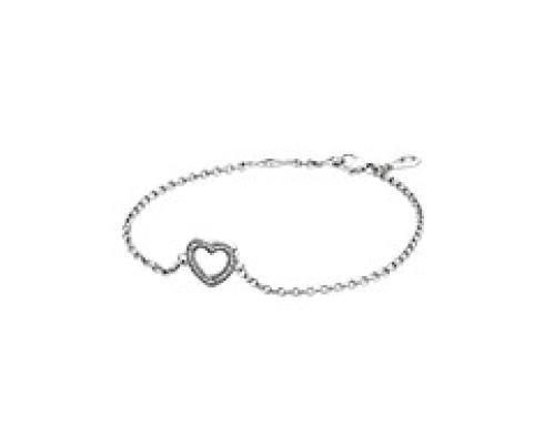 Vendita braccialetti argento