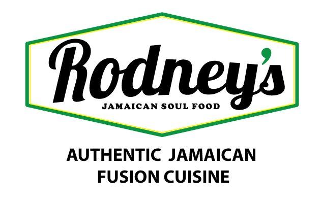 Rodney S Jamaican Soul Food 770 272 1956 2453 Cobb Pkwy