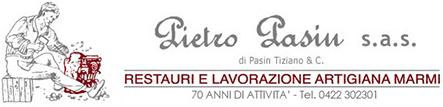 PIETRO-PASIN-sas-Logo