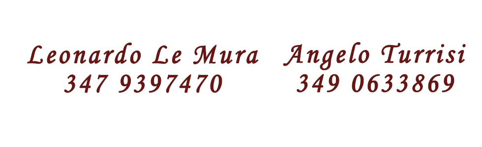 Agenzia funebre contatti