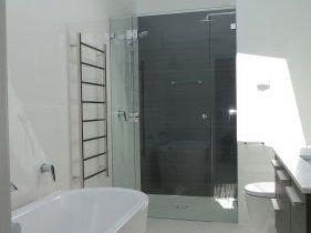 kuner constructions bath renovations