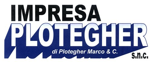 IMPRESA PLOTEGHER_Logo