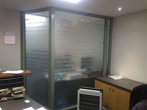 tinting home windows, anti glare window film, glass safety film, privacy film for windows, security window film, uv protection film