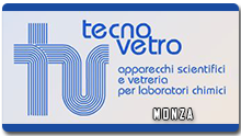 TecnoVetro