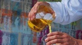 bicchiere graduato in vetro, termometri professionali, prodotti in porcellana
