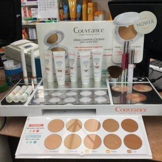 cosmetici anallergici
