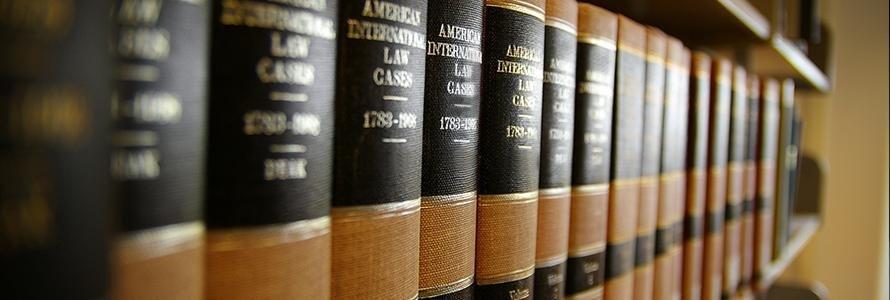 Studio legale Salerno