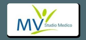 studio medico endocrinologia muscia