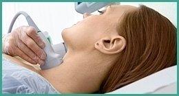 patologie tiroidee