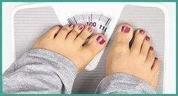terapie obesità