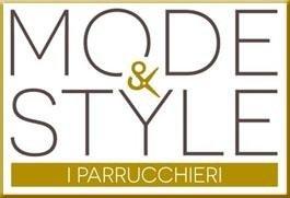 PARRUCCHIERI BARBERIA MODE & STYLE