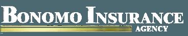 Life Insurance New Hartford, NY