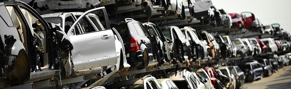demolizioni auto gismondi