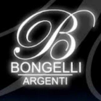 argenteria bongelli, bongelli argenti, bongelli argenti a siena, articoli da regalo in argento bongelli a siena