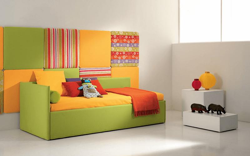 divano aladino