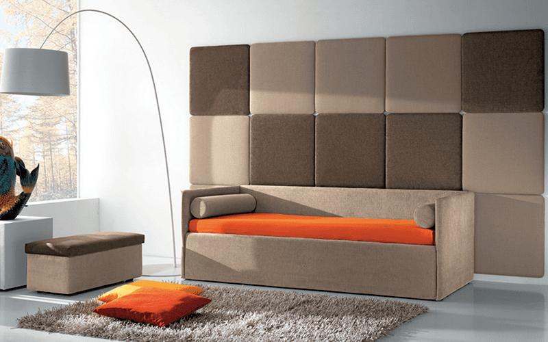 divano aladino beige