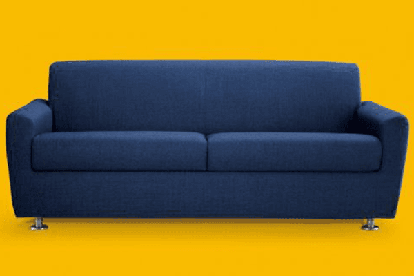 divano letto sfoderabile vari colori