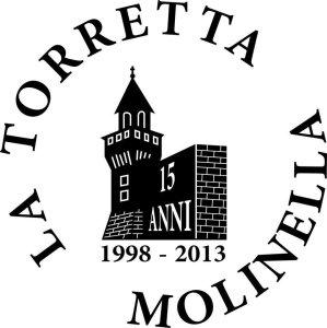 Bar La Torretta