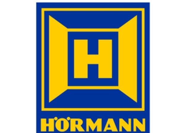 infissi hormann