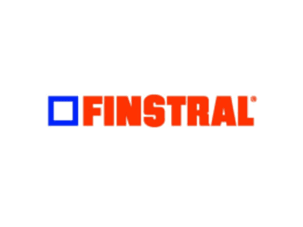 infissi finstral