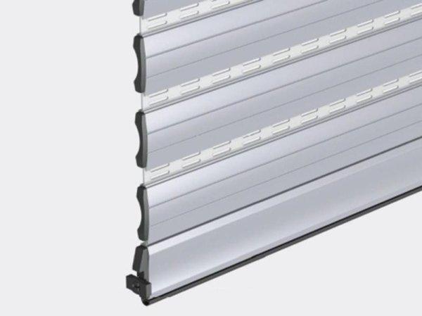 fragngisole metallo