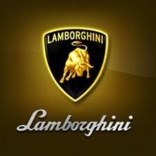 Lamborghini assistance