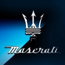 Maserati assistance