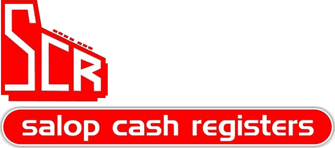 Salop Cash Registers Co Ltd