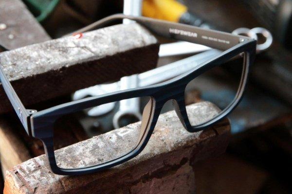 occhiali da vista uomo
