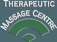 Therapeutic Massage Centre Logo