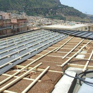 tetti, tetto, rivestimenti tetti