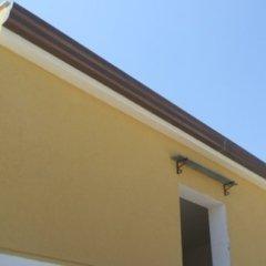 grondaia rame, soluzione pioggia, costruzione edile