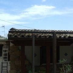 grondaie, tetto casa