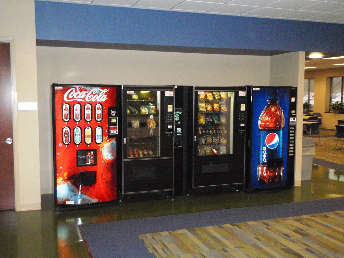 vending machine coffee products gallery alison vending service. Black Bedroom Furniture Sets. Home Design Ideas