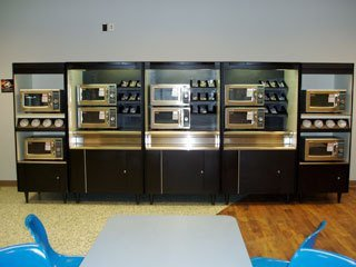 Office Coffee Vending Machines, Statesville NC