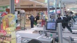 sicurezza supermercati