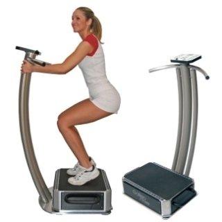 Galileo Fitness