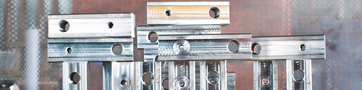 can fab engineering metal plate with holes