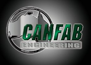 canfab logo