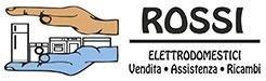 ROSSI ELETTRODOMESTICI di ROSSI STEFANO