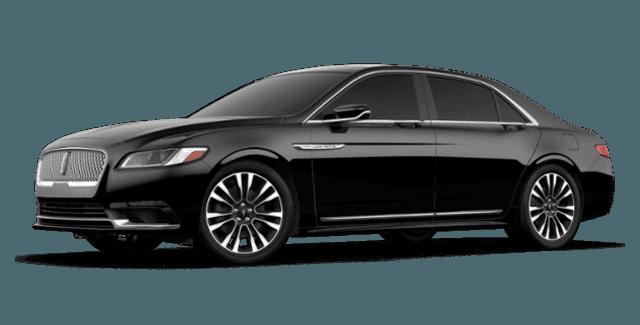 Car Rental Ankeny Iowa