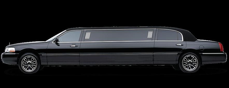 limousine rental Des Moines