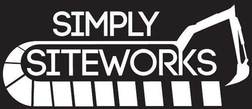 Simply Site works logo
