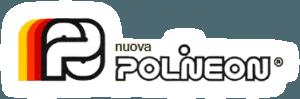 Polineon di Gasparri Alberto