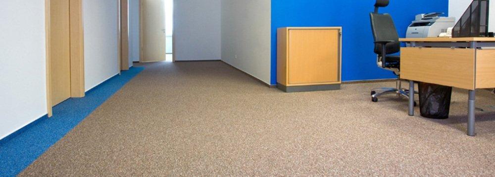 coloured carpets