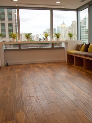 high quality hardwood flooring options in erith