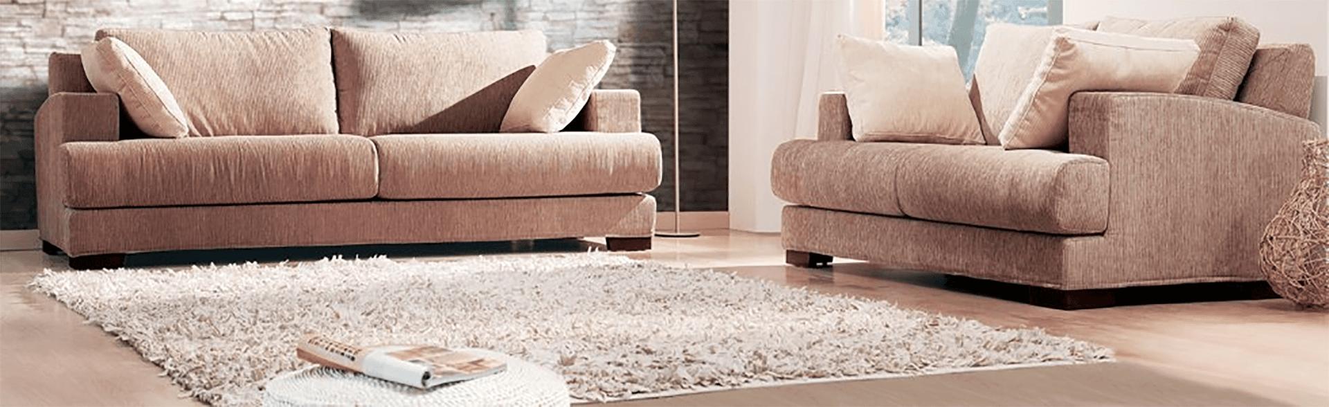 designer flooring