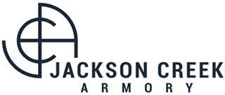 JACKSON CREEK ARMORY LOGO