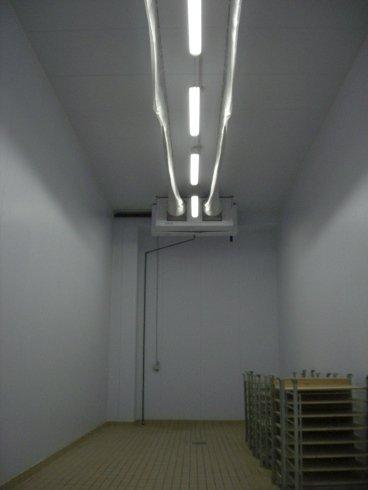 conservazione alimenti, componenti per frigoriferi, frigo