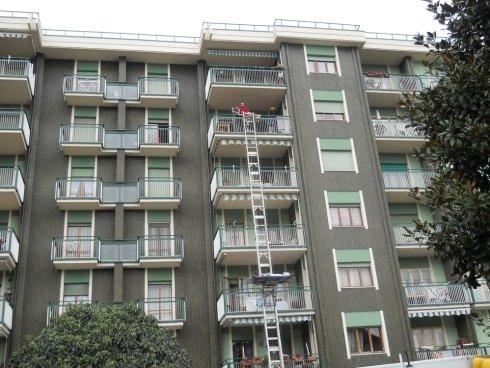 traslochi interni appartamenti